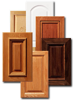 Click Here To View Our Selection Of Wood Doors